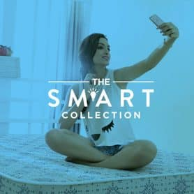 The Smart Collection