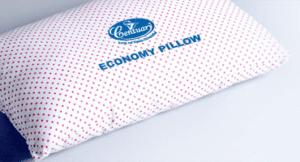 economy-pillow