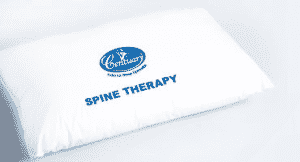 spine-therapy