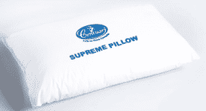 supreme-pillow