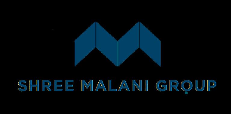 Shree Malani Group - Coporate