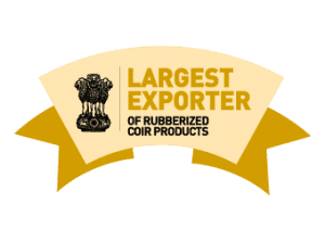 Award Logo - Centuary India