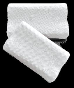 Foam Pillows - Centuary India