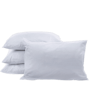 Classic Fibre Pillows