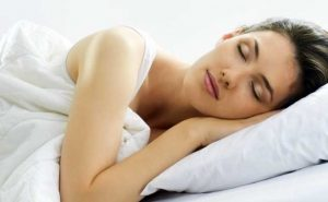 How Daytime Naps Can Help You Out?