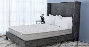 High priced mattresses, are they worth it?