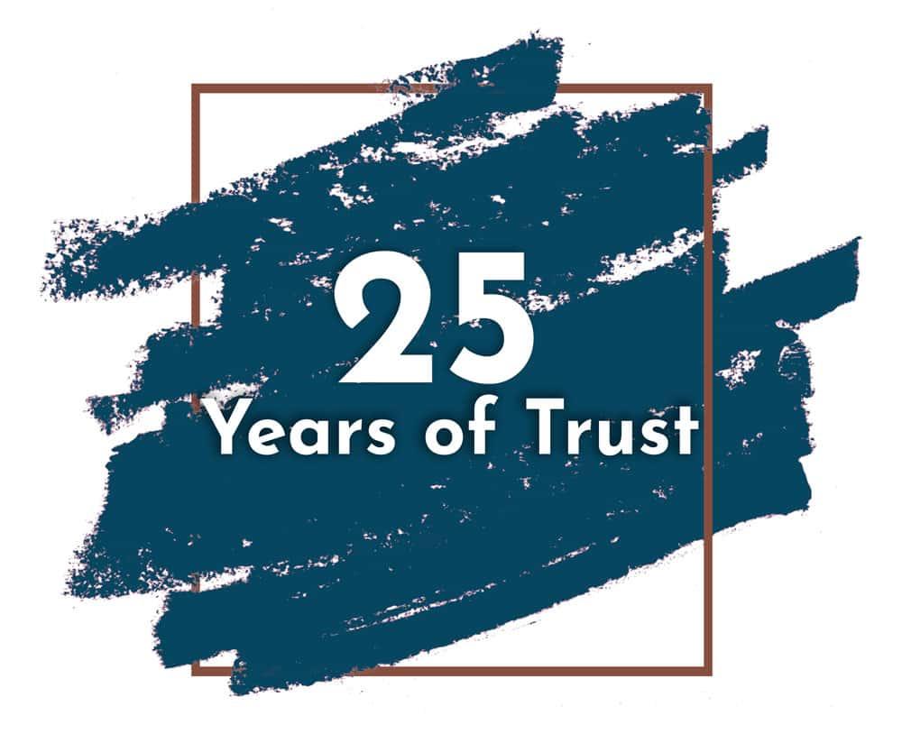 Shree Malani Group - History - 25 years of Trust