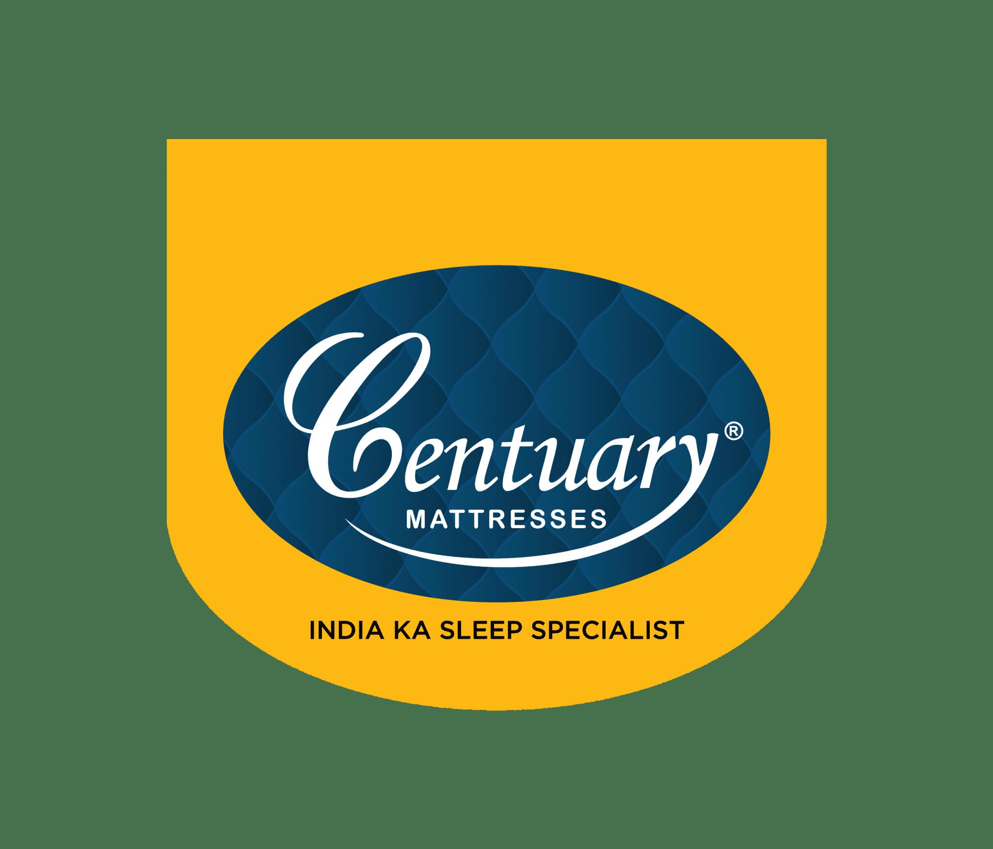 Buy Best Mattress Online India Leading Mattress Brand Centuary Mattresses