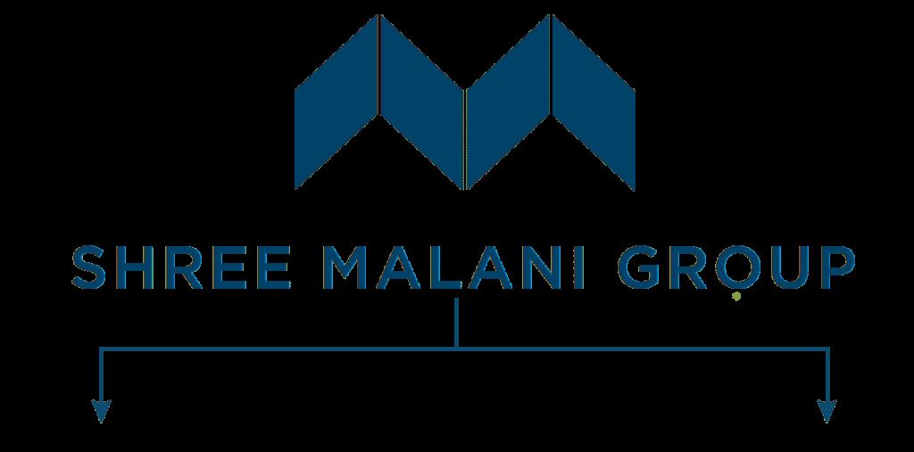 Shree Malani Group - Centuary