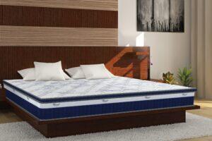 Spring mattress - Endurance Pro