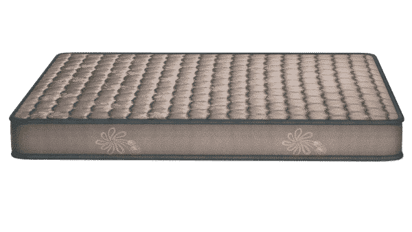 tuff-foam mattress