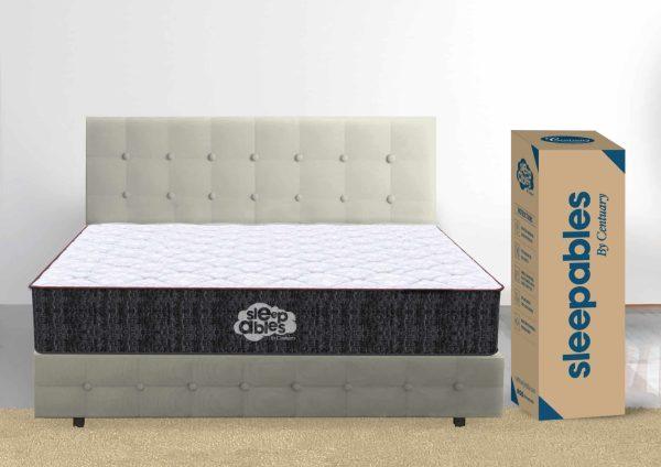 Sleepables by Centuary