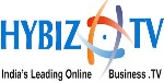 Hyderabad Online Media
