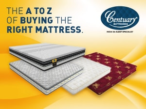 Your Mattress Buying Guide