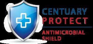 Centuary Protect