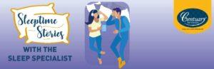 Sleep Time Stories