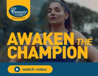 Awaken-the-Champion-Thumbnail-_-447-x-349-03