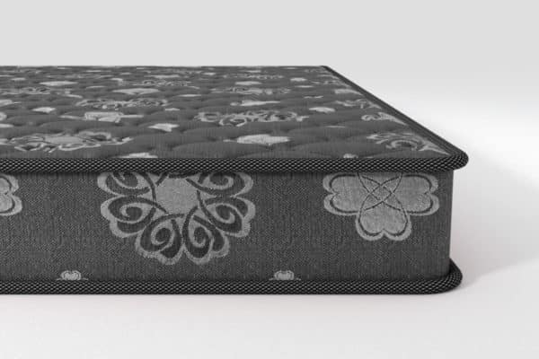 Smart collection - Charm - Spring Mattress - Centuary