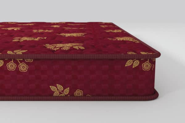 Smart collection - Jyothi - Coir Mattress - Centuary
