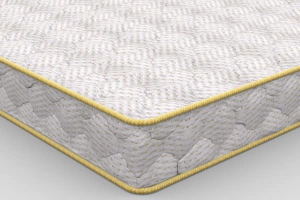 Smart collection - Softopedic - Foam Mattress - Centuary