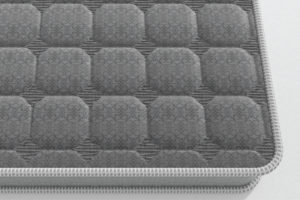 Wellness collection - Xbounce - Spring Mattress - Centuary